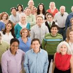 Big-Group-of-People