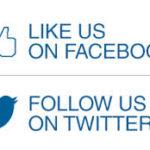 FB_twitter