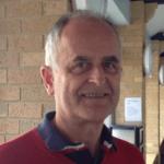 Peter 2015