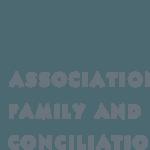 afcc-logo