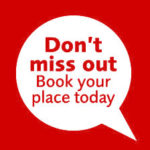 book-today