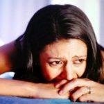 divorce-is-painful