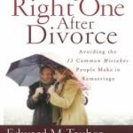 finding-the-right-one-after-divorce