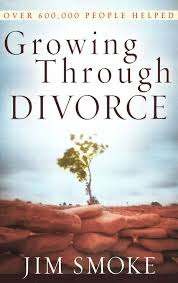 growing-through-divorce