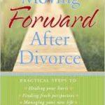 moving-forward-after-divorce
