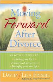 moving-forward-after-divorce