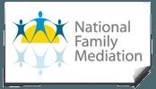 nfm_logo