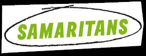 samaritans-logo