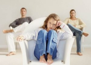 CHILD-CUSTODY-RIGHTS-IN-A-DIVORCE-PROCESS[1]