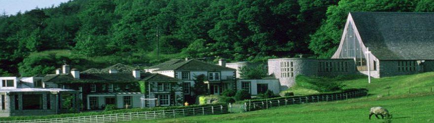 scargill-house 1160x250