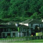 scargill-house 900×300