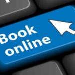 book-online 860×280
