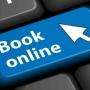 book-online 860x280