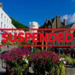 malvern-suspended