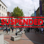 reading-suspended
