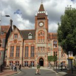 reading-town-hall-20150707