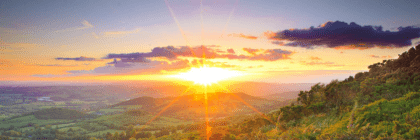 sunset_from_the_malvern_hills 900x300