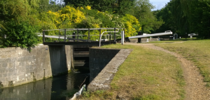 river-stort-path-and-lock 832x400