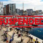 ipswich-suspended