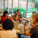 meditation-retreats-indoor-group