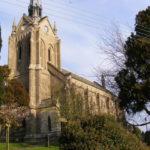 st-johns-church-woodbridge