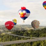 Balloon fiesta July 900×300
