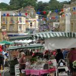 frome-market