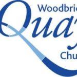 WQC_logo