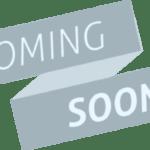 coming-soon 1