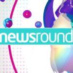 _78196274_newsround_logo.png