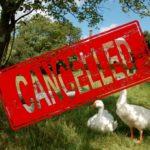 penhurst-cancelled